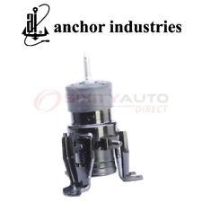 Anchor Premium 9659 Transmission Mount 12 Month 12,000 Mile Warranty