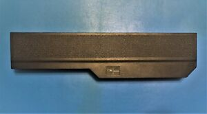Fujitsu Lifebook T732 T734 T902 Used Battery CP579060-XX