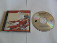The Rolling Stones - Made In The Shade (CD) USA Pressing