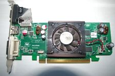 DELL ATI RADEON HD 3400 SERIES RV620 1GB RAM PCI-EX16 HDMI/DVI/VGA