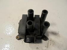 Ford Mondeo MK3 2.0 Petrol Ignition Coil Pack VE520115