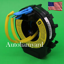 93490-1U120 Clock Spring Assembly Fit Kia Sorento 2011-2013 w/o Heated Steering