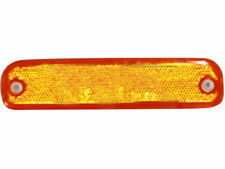 For 1978-1980 Chevrolet C10 Suburban Side Marker Light Assembly TYC 13624XF 1979