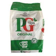 PG Tips schwarzer Tee (2400b) 6 96kg
