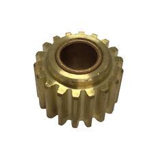 Drive Gear Ink Idler For AB Dick All Models Night Latch Brass Offset Printing