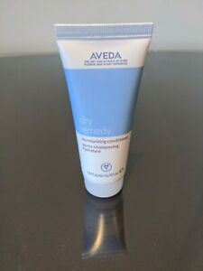 Aveda Dry Remedy Moisturising Conditioner Travel Size 40ml