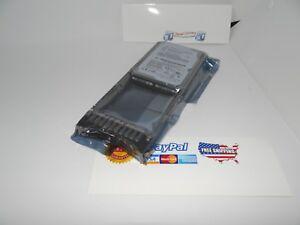 "New Pulls- 01DE351 LENOVO / IBM  900GB 10K 12G V2 V3700 SAS 2.5"" HDD - 01EJ586"