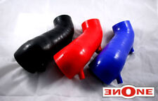 4pcs Fits Starion Conquest MOOKEEH MK1 Front Strut Rod Bushing Kit