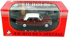 NEW EH Holden Special Winton Red Diecast Model Car 1:32 OzLegends EH32843
