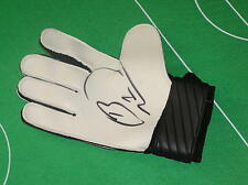 Manchester United & Bolton Wanderers Ben Amos Signed Replica Goalkeepers Glove
