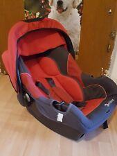 OSANN Babyschale Baby Kindersitz Autositz bis 13Kg