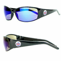 New York Mets MLB Sunglasses UV Protection