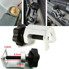 Universal Car Window Wiper Arm Removal Remover Tool Professional safe Adjustable