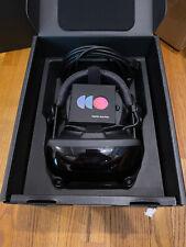 Valve Index VR Headset - Used -🚀SHIPS WORLDWIDE🚀