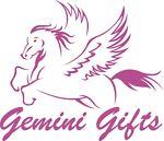Gemini-Gifts