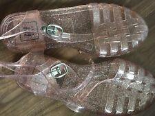 Gap Jelly Sandals Uk13