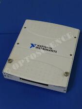 National Instruments Daqpad 6015 Usb Data Acquisition Device Multifunction Daq