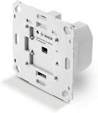 Bosch Smart Home Unterputz Lichtsteuerung Schaltaktor 8750000396