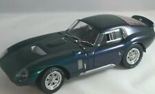 1964 Cobra Daytona Coupe By Exoto    1:18 RLG18005