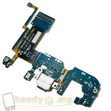 Ladebuchse Für Samsung Galaxy S8+ PLUS G955 / SM-G955F Flex Connector Mikrofon