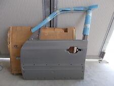 HYUNDAI TERRACAN  (12/03->10/06) porta sportello sinistro nuovo 76010-H1010