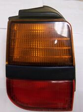 1992 1993 1994 1995 MITSUBISHI EXPO TAILLIGHT ASSEMBLY DRIVER'S SIDE FREE S/H //