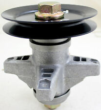 3X Rotary Replacement Spindle Assembly MTD Cub Cadet 618-04129 918-04129B