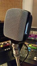 AKG D12 Microphone, long cord, Neutrik male XLR connector, Christmas discount
