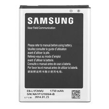 Original OEM Samsung Galaxy Nexus Prime Battery + NFC i9250 EB-L1F2HVU 1750mAh