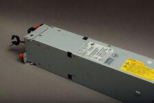 Netapp FAS6070 FAS6080 Netzteil Power supply 856-851130-001 P3R034 1064W