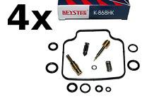 Honda CB750SF Sevenfifty (RC42), Keyster Vergaser-Dichtungssatz