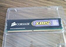 Ram Corsair XMS2 DDR2 800Mhz
