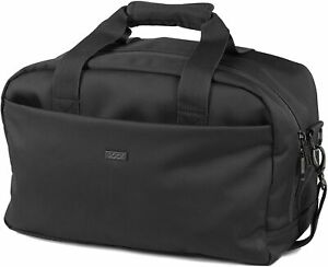 Rock Platinum Carry On Underseat New Easyjet 2021 Size Ryanair Compliant Holdall