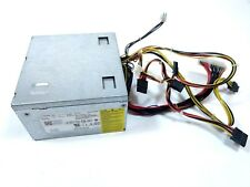 Dell G192T Studio XPS 8100 300W Power Supply