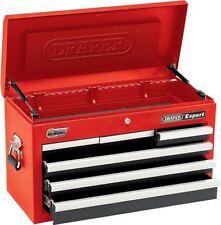 Tool Boxes/ Storage