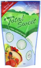 Total Sweet Xylitol Sweetener 225g