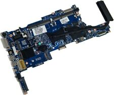 New listing For Hp 840 G1 /850 G1 Intel i5 4th gen Motherboard 747072-601
