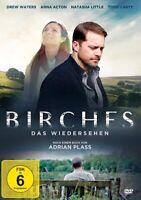 BIRCHES-DAS WIEDERSEHEN - LITTLE,NATASHA/ACTON,ANNA/WATERS,DREW    DVD NEU
