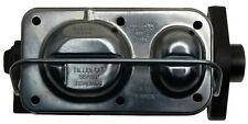 Brake Master Cylinder ACDelco Pro Brakes 18M1878