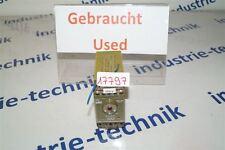 Pilz PAU-1SK/10s 470310 Sicherheitsschaltgeraet