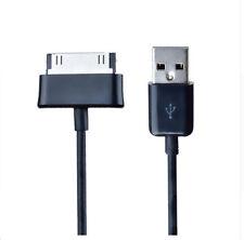 CAVO DATI carica ADATTATORE USB PER  TABLET SAMSUNG GALAXY TAB 2  7.0 10.1