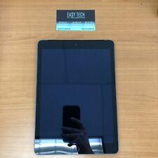 Apple iPad Air 2 Digitizer Glass Screen Repair, Professionally Done With OCA
