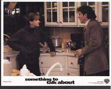Julia Roberts Dennis Quaid  Something to Talk About 1995 movie photo 18013