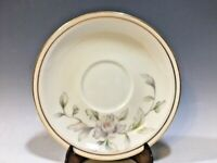 Meito China Springtime Pattern Occupied Japan Saucer