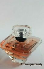 Tresor By Lancome 3.4oz Edp Spray Same As Picture For Women New&Unbox
