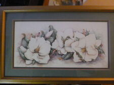 Deb Collins Signed and Numbered 290/1950 Limited Edition Print