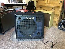 Roland Kc-550 Brand New $500.00