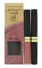 MAX FACTOR LIPFINITY LIP COLOUR - 016 GLOWING - WOMEN'S FOR HER. NEW