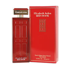 Red Door Eau De Toilette Spray 3.3 Oz / 100 Ml for Women