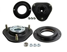 OE Quality New Repair Kit, Suspension Strut Front Axle - 12 Months Warranty!